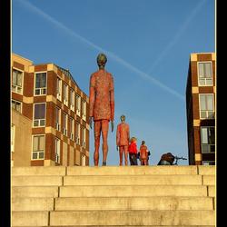 IJsselkade Doesburg
