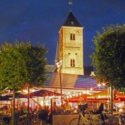 Tour du Jour Naaldwijk 1
