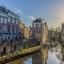 Donkere Gaard Utrecht
