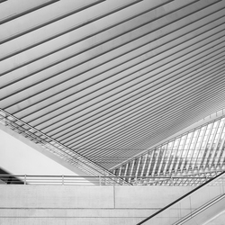 Station Luik-Guillemins_2