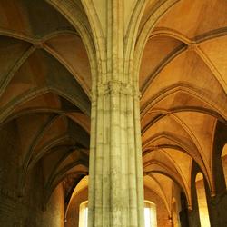 Avignon 14