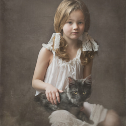 by Tamara Nederkoorn Photography