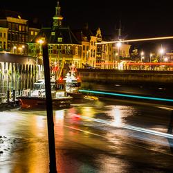 Koopmanshaven