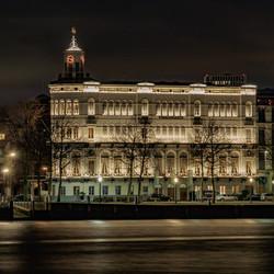 Het Wereldmuseum van Rotterdam
