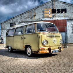 VW Breskens