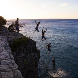 Jumping Tim 2-1.jpg
