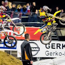 Dutch Supercross Zuidbroek 2 november 2013-14.jpg