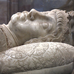 Philibert van Savoie