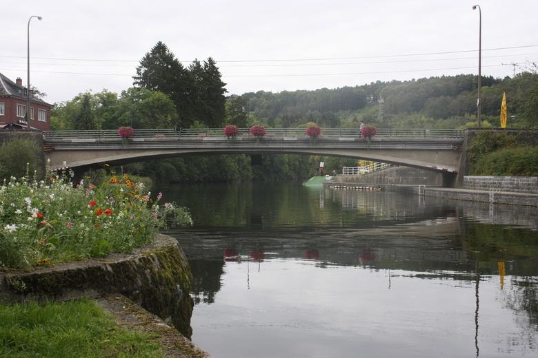 The Bridge - 20120927_3.JPG