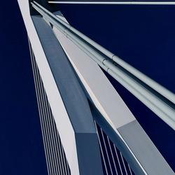 Rotterdam 156.