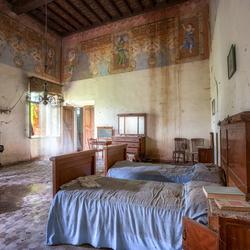 Villa Artista