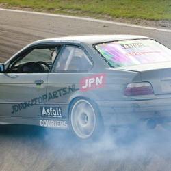JPN Drift