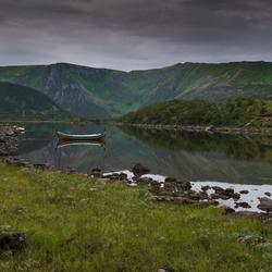 noorwegen-4651