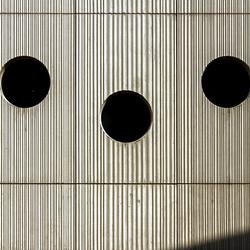 Groningen architectuur 16
