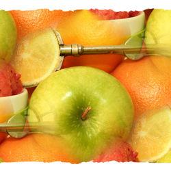 Fruitscoop !