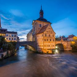 Stadje Bamberg