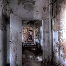 Slachthof 9