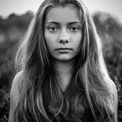 Anne-Mirthe