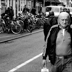 Amsterdammer