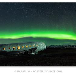 Aurora Airways