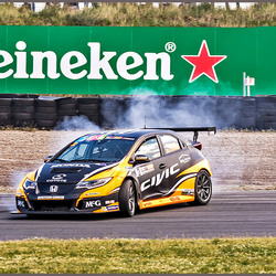 Zandvoort races 20-05-2017 (7)_DSC3015