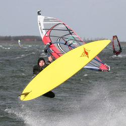 Windkracht-7
