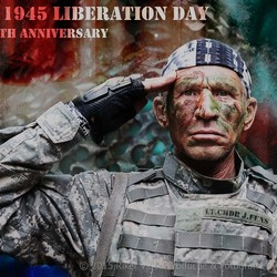 _MG_9450-Edit-liberation day 70