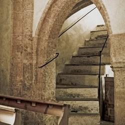st. Nicolaas kerk