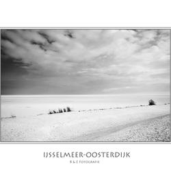 Ijsselmeer-Oosterdijk