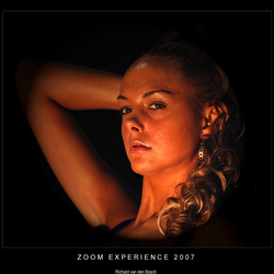 ZOOM EXP. 2007 (2)