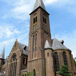 Nederland Dokkum