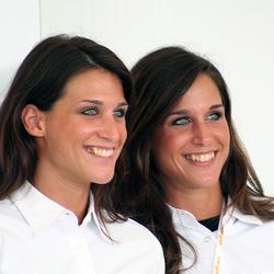 Bella gemelli