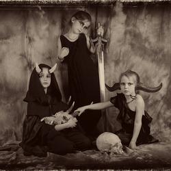draken kinderen 4