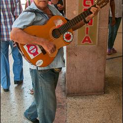 Cuba 126