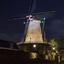 De molen in IJsselstein