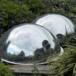 P1130030 Zwolle en omg nr19 Open Tuin Hattem   UFO s  16 sept 2020