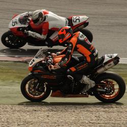 rizla racing