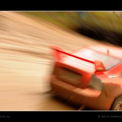 Speed-Zoom [12]