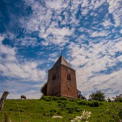 De Oude Toren , Heteren II