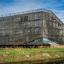 Leeuwarden- Wetsus campus .1