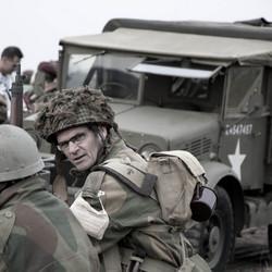 Operation Market Garden 2013
