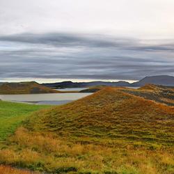 IJsland 15