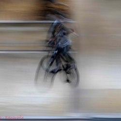 BMX FREESTYLE (AREA 51)