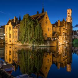 Bekend Brugge