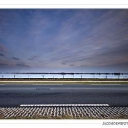 N762 - Wanneperveen (1)