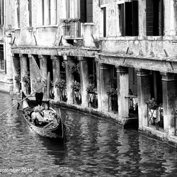 Venetië-3_ZW