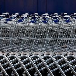winkelwagentjes 1