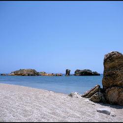 mooi griekenland