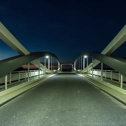 Groningen, Dorkwerderbrug (4)