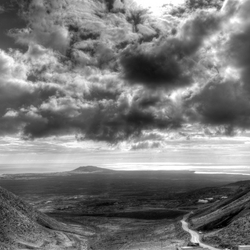 Femes viewpoint hdr